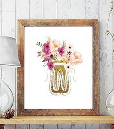 Dental Art Printable, Dentist Gift, Dentist Office Decor, Tooth Art, Dental Anatomy, Dental Office Wall Decor, Dental Hygienist Gift Perfect for stylish addition to your work space and unique gift for your people who love. +++++ INSTANT DOWNLOAD +++++