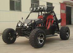 Go Kart Buggy, Kart Parts, Quad, Solar Car, Atv, Offroad, Dream Cars, Antique Cars, Monster Trucks