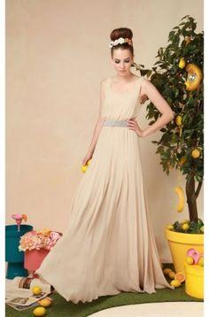 1-wedding-dress-stori-blouson-tank-maxi-dress-size-0