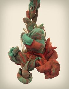 high-speed-photographs-of-ink-in-water-alberto-seveso-7