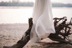 Wedding Dress, Bride Groom Dress, Bridal Gown, Marriage Dress, Wedding Dresses, Wedding Dressses, Wedding Dress Styles, Bridal, Wedding Wear