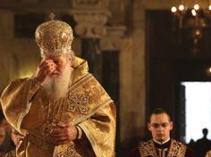 Божествена Св. литургия ще бъде отслужена във Варна от Българския патриарх Неофит