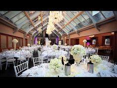 Botleys mansion. Wedding venue