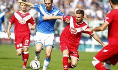 Προγνωστικά Στοίχημα και αναλύσεις για την Serie B στην Ιταλία.