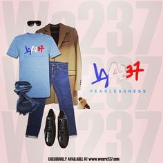 Wa237 Casual Guide for Men's - French Style. T-shirt Wa237 France Available in our shop www.weare237.com #fashion #swag #style #stylish #TagsForLikes #me #swagger #cute #photooftheday #jacket #hair #pants #shirt #instagood #handsome #cool #polo #swagg #guy #boy #boys #man #model #tshirt #shoes #sneakers #styles #jeans #fresh #dope