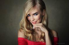 #mulpix Victoria. Model @victoria__pich  #seanarcher  #photography  #photoshoot  #photographer  #model  #portraitmood  #portraits_ig  #makeup  #makeuptutorial  #makeportraits  #beauty  #moscow  #фотография  #фотограф  #екатеринбург  #москва  #спб  #питер  #ростов  #казань  #астана  #челябинск  #nyc  #london  #uk  #napoli  #milan  #rome  #portugal