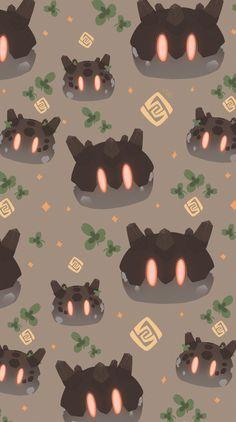 Uicideboy Wallpaper, Slime Wallpaper, Anime Wallpaper Phone, Pastel Wallpaper, Kawaii Wallpaper, Wallpaper Iphone Cute, Wallpaper Backgrounds, Animes Wallpapers, Cute Wallpapers