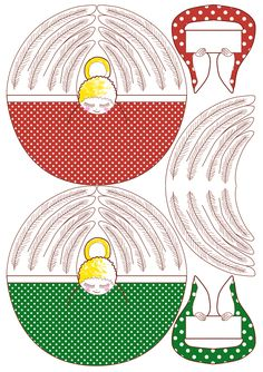 Thing 1, Christmas Printables, Beach Mat, Outdoor Blanket, Christmas Ornaments, Christmas Ideas, Kids Rugs, Paper, Blog