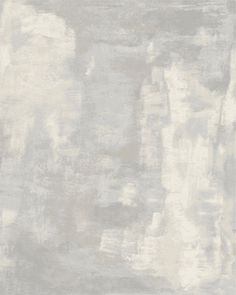 Fort Street Studio | Luxurious Hand Knotted Carpets