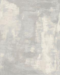 Fort Street Studio's Venetian rug shown in Silver. #carpets #rugs