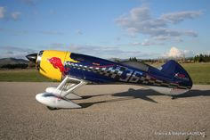 gee bee r3 - Google Search
