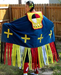 Details about Native American fancy shawl powwow dance regalia Native American Dress, Native American Regalia, Native American Photos, Native American Women, American Spirit, American Indian Art, Native American Beading, Fancy Shawl Regalia, Powwow Regalia