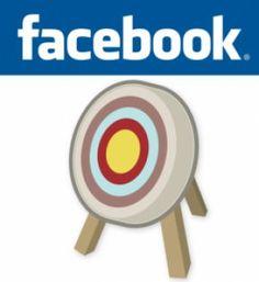 "Facebook ""Page Post Targeting"""