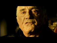 Johnny Cash breathed life to Nine Inch Nails' song of Hurt. This is one of the most emotional songs he has ever recorded. Johnny Cash breathed life to Nine Inch Nails' song of Hurt Lyrics, Song Lyrics, Song Quotes, Smile Quotes, Steel Guitar, Music Songs, My Music, Hurt Johnny, Musica Country