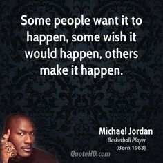 Michael Jordan Quotes - Talent wins games, but teamwork and intelligence wins championships. Mj Quotes, Coach Quotes, Quotable Quotes, Quotes To Live By, Deep Quotes, Qoutes, Famous Inspirational Quotes, Famous Author Quotes, Amazing Quotes