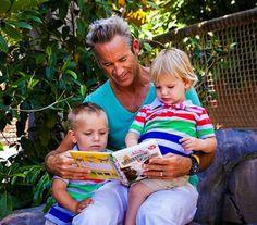 15 beste afbeeldingen van Vaderdag - lezen over vaders ...