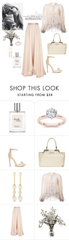 """Everybody needs love"" by hiddensoulmemories ❤ liked on Polyvore featuring philosophy, Love Moschino, Kate Spade, Chloé and Lanvin"