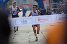 Ivana Iozzia (foto Damiano Benedetto)