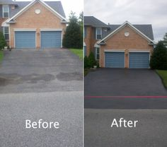 36 best driveway images on pinterest pavement sidewalk and driveways as a renowned concrete company we often advise the people in the area not to perform any concrete service by themselves or hire an amateur to do it solutioingenieria Gallery