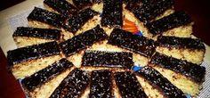 Recept: Egy süti, aminek mindenki elkéri a receptjét