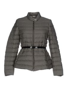 d513bb33eb9 ARMANI COLLEZIONI Down jacket - Coats   Jackets
