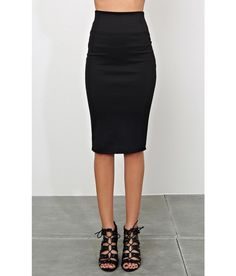 Life's too short to wear boring clothes. Hot trends. Fresh fashion. Great prices. Styles For Less....Price - $14.99-XD0rMxQX