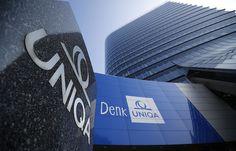 Abschied - Uniqa steigt bei NÖ Versicherung aus - http://ift.tt/2b69g1j
