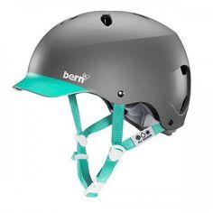 Cute Bike Helmets For Women Photo 5