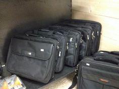 Laptop tassen binnen nieuw van Dell in HARLINGEN bij onze kooppleinwinkel