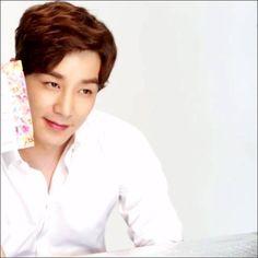 Jin Yi Han, Korean, Korean Language