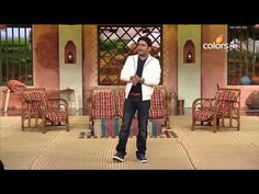 Akshay Kumar & Ronit Roy – Comedy Nights with Kapil | Kapil Sharma Video Website