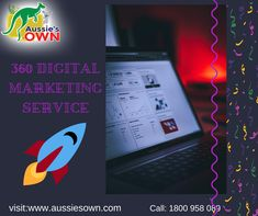 We are a Sydney based digital marketing agency. Our range of services spans across SEO, SEM, and at the most competitive cost. Digital Marketing Services, Email Marketing, Content Marketing, Seo Sem, Display Advertising, Competitor Analysis, S Mo, Design Development, Sydney