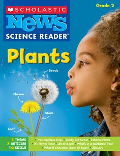 60 Best Scholastic News Grades 1 6 Current Nonfiction Images