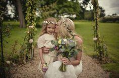 UKroserobin-wedding-21.jpg