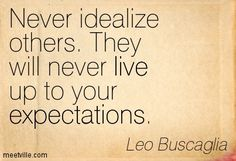 Discover and share Leo Buscaglia Quotes About Strength. Explore our collection of motivational and famous quotes by authors you know and love. Quotable Quotes, Faith Quotes, Life Quotes, Inspirational Quotes About Strength, Motivational Quotes, Strength Quotes, Leo Buscaglia Quotes, Favorite Quotes, Best Quotes