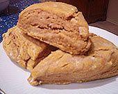 http://vegetarian.about.com/od/breakfastrecipe1/r/pumpkinscones.htm