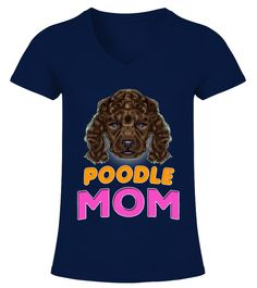 """# Poodle Puppy Portrait Mom .  Special Offer, not available in shopsComes in a variety of styles and coloursBuy yours now before it is too late!Secured payment via Visa / Mastercard / Amex / PayPal / iDealHow to place an order            Choose the model from the drop-down menu      Click on """"Buy it now""""      Choose the size and the quantity      Add your delivery address and bank details      And that's it!"""