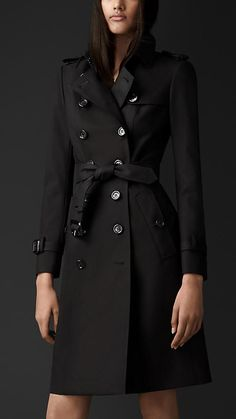 http://us.burberry.com/long-cotton-gabardine-trench-coat-p44807001?recommended=true