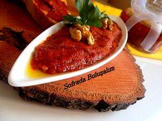 ACUKA - sofrada buluşalim Steak, Desserts, Food, Deserts, Dessert, Meals, Yemek, Postres, Steaks