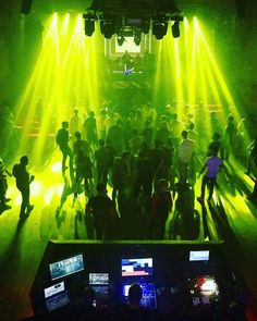 Enjoying some nice techno in Prague Czech Republic . Fine night out in roxy club! Prague Nightlife, Prague Czech Republic, Nightclub, Roxy, Night Life, Techno, Travelling, Travel Photography, Wanderlust