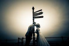 www.vigor-justinphotography.com