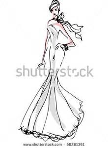 Beautiful Sketches of Clothes - Yahoo Image Search Results