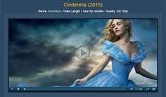 Watch Free Movies Online, here you can watch movies online in high quality for free without annoying advertising, just come and enjoy your movies. You also can download movie, subtitles to your pc to watch offline.
