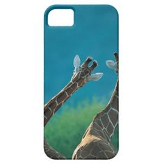 =>quality product          	Two Giraffes (Giraffa camelopardalis) iPhone 5 Case           	Two Giraffes (Giraffa camelopardalis) iPhone 5 Case Yes I can say you are on right site we just collected best shopping store that haveHow to          	Two Giraffes (Giraffa camelopardalis) iPhone 5 Case...Cleck Hot Deals >>> http://www.zazzle.com/two_giraffes_giraffa_camelopardalis_case-179261252260497603?rf=238627982471231924&zbar=1&tc=terrest