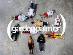 [開箱 OPEN] Michael Lau x How2work Garden(palm)er series 2 by spotsmile, via Flickr