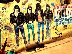 Items similar to Ramones Band Mousepad Computer Mouse pad Desk Mouse Mat Graffiti art Office supplies Computer pad office desk personalized office decor gift on Etsy Office Gifts, Office Decor, Urban Music, Gifts For Boss, Dio, Ramones, Graffiti Art, Artist Art, Rock Music