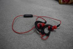 Amazon.co.uk: Louis Laird's review of SELECTEC Bluetooth Stereo Headphones Wirel...