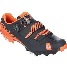 (スコット) Scott メンズ サイクリング シューズ・靴 MTB Premium Shoes 並行輸入品  新品【取り寄せ商品のため、お届けまでに2週間前後かかります。】 カラー:Black/Neon Orange Gloss 商品詳細:Upper Material:microfiber, 3D nylon mesh 詳細は http://brand-tsuhan.com/product/%e3%82%b9%e3%82%b3%e3%83%83%e3%83%88-scott-%e3%83%a1%e3%83%b3%e3%82%ba-%e3%82%b5%e3%82%a4%e3%82%af%e3%83%aa%e3%83%b3%e3%82%b0-%e3%82%b7%e3%83%a5%e3%83%bc%e3%82%ba%e3%83%bb%e9%9d%b4-mtb-premium-shoes/