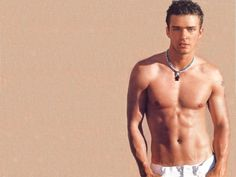 An Open Letter To...Justin Timberlake | NOISEY