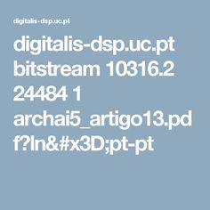 digitalis-dsp.uc.pt bitstream 10316.2 24484 1 archai5_artigo13.pdf?ln=pt-pt